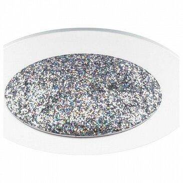 Встраиваемый светодиодный светильник Feron AL9070 29549.