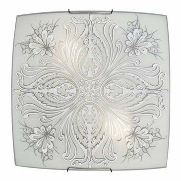 Настенно-потолочный светильник Sonex Korda 3155.